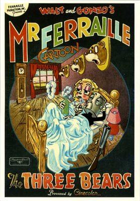 Carte postale Ferraille