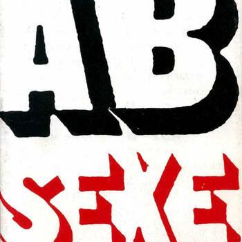 AB Sexe