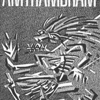 Amtramdram n° 1