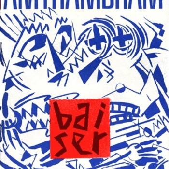 Amtramdram n° 3