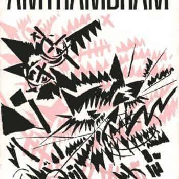 Amtramdram n° 6