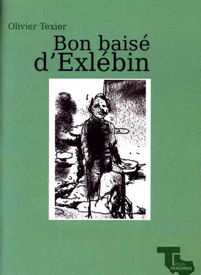 Bon Baisé d'Exlébin