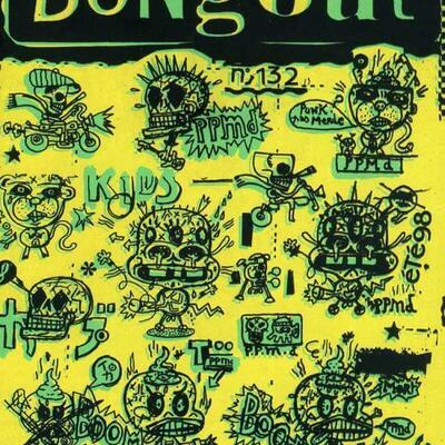 Bongoût n° 132