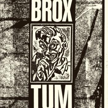 Broxtum n° 1