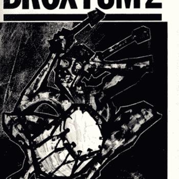 Broxtum n° 2