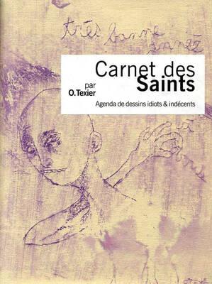 Carnet des Saints