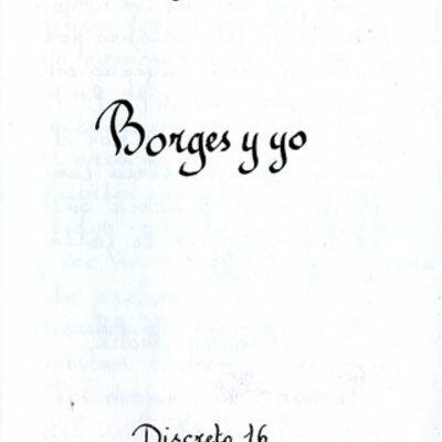Discréto n° 16