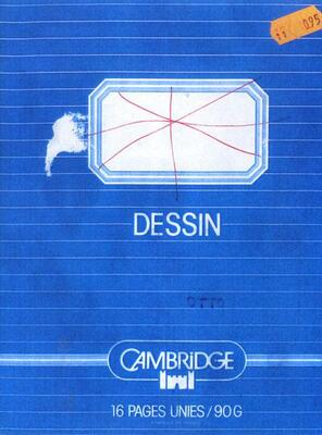 ESDS 1983