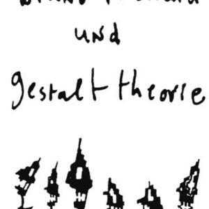 Gestalt Theorie