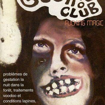GestrocoClub n° 1
