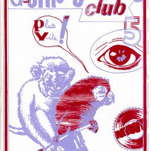 GestrocoClub n° 5