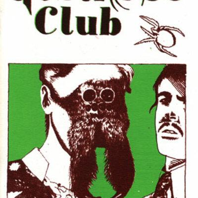 GestrocoClub n° 6