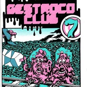 GestrocoClub n° 7