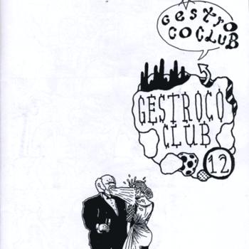 GestrocoClub n° 12