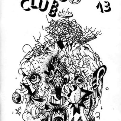 GestrocoClub n° 13