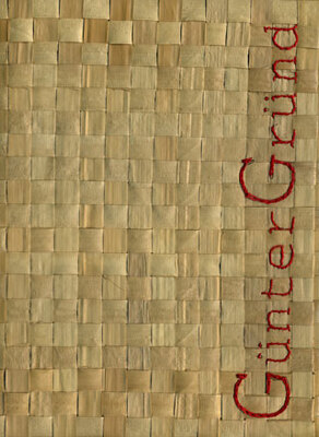 Günter Gründ n° 1