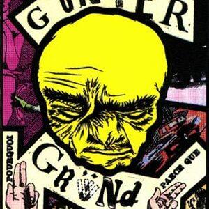 Günter Gründ n° 4
