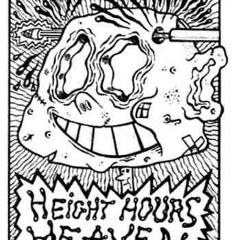 Height Hours Heaven