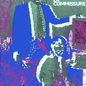 La Commissure n° 1