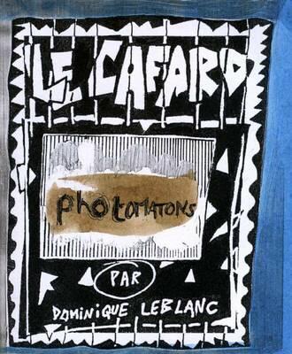 Le Cafard