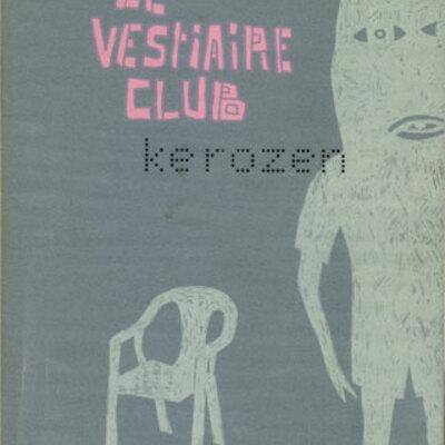 Le Vestiaire Club