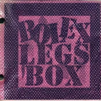 Legs Box