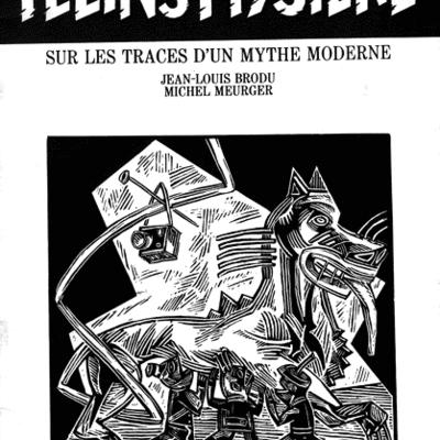 Les Félins-mystère