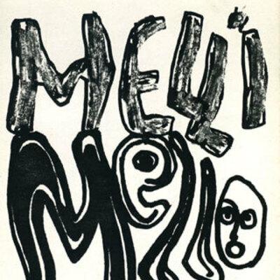 Melli-Mello