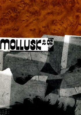 Mollusk n° 2