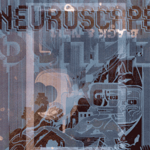 Neuroscape