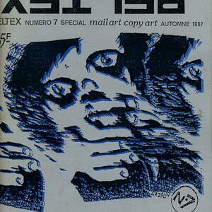 Peltex n° 7