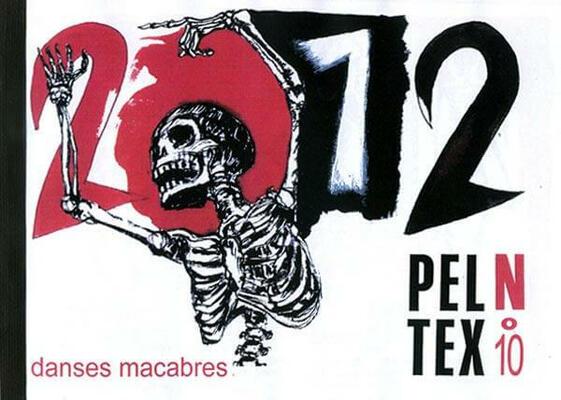 Peltex n° 10