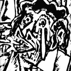 Placid et Muzo n° 7