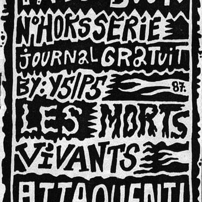 Press Book n° Hors-Série