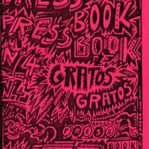 Press Book n° 4