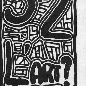 S2 L'Art ? n° 8