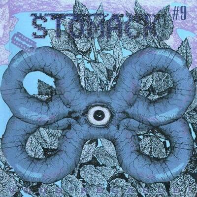 Stomack n° 9