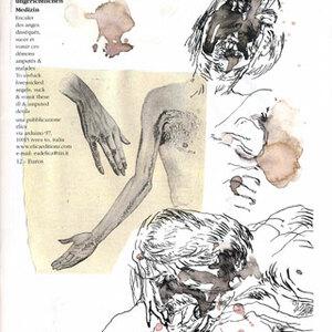 Vaginatlas der Ungerichtlichen Medizin
