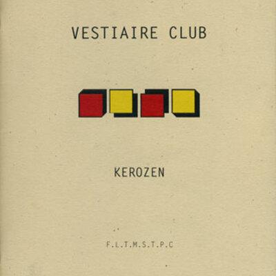 Vestiaire Club