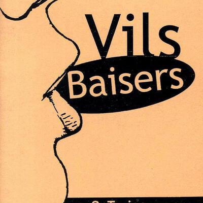 Vils Baisers