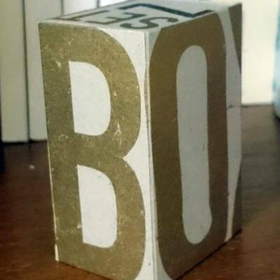 2wBOX Set Z