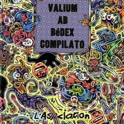 Ab Bédex Compilato