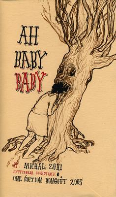 Ah Baby Baby