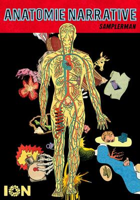 Anatomie narative