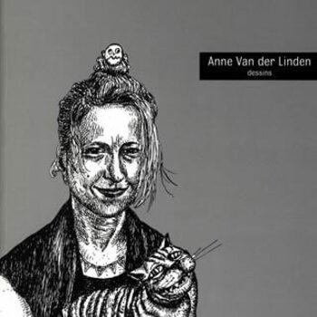 Anne Van Der Linden