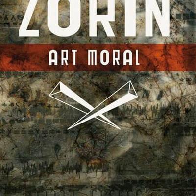 Art Moral
