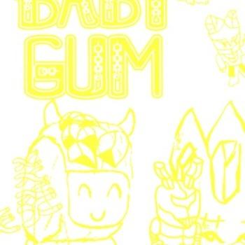 Baby Gum