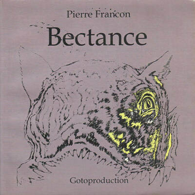 Bectance