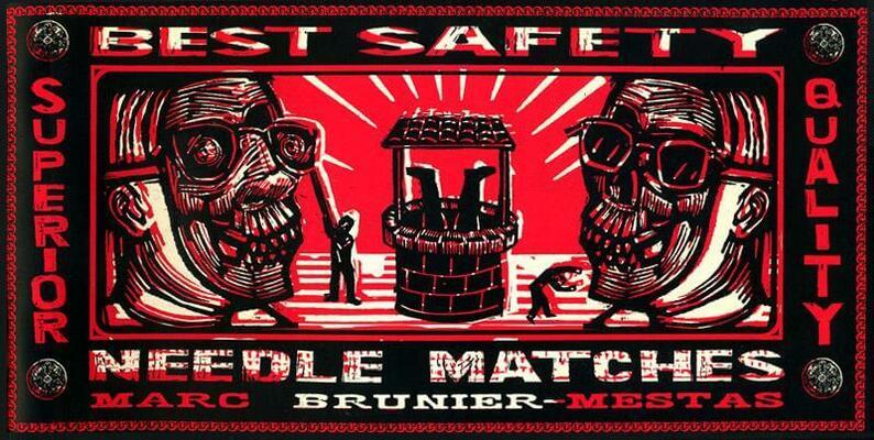 Best Safety Needle Match