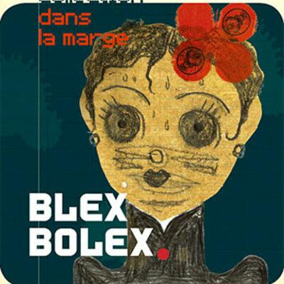 Blex Bolex